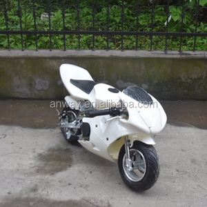 49cc pocket bike mini moto