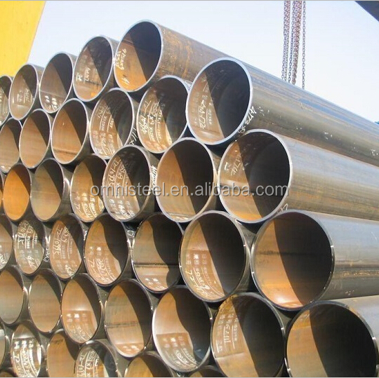 Cheap Price /Building Materials Seamless Steel Pipe for Oil Drill/Bicycle Frame/High Heel Shoes
