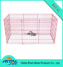 Colorful Customize Big Animal Cage/Various Big Animal Cage