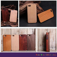 Carving wood cover for nokia x6 ( 50pcs a pack)