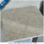 Yellow G682 granite floor tiles 60x60 price in philippines for sale