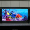 Latest Products HD Energy Saving Environmental P1.9 Indoor Full Color Led Video Display
