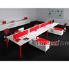 New design hot sell cubicle workstation office workstation