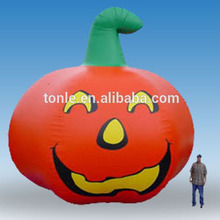 cheap halloween inflatable pumpkin giant Inflatable Pumpkin for halloween
