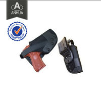 holster gun holster pistol holder