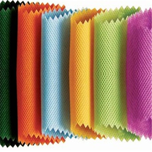 100% pp spunbonded nonwoven quilting sofa bedding non woven fabric