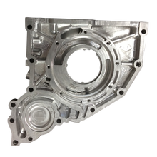 Custom Auto Parts/Custom Aluminum engine parts/Machining Parts