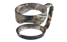 Camoufalge Tumbler Handle for Tumblers 30 oz