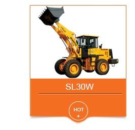 SL20W(2)_02.jpg