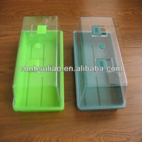 plastic propagation tray,nursery propagation trays