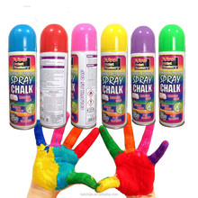 magic chalk spray