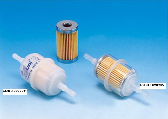 forAccord 94-02 16010-st5-931 fuel filter/fuel filter material