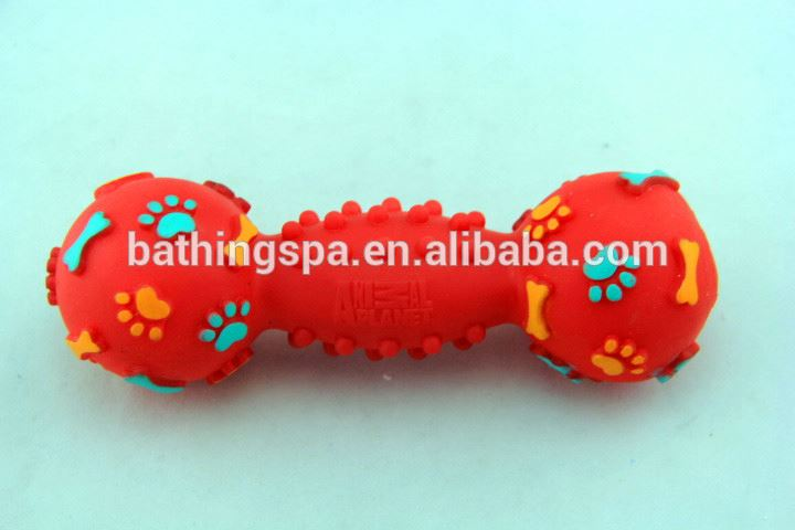 Hot selling pet toys for dog
