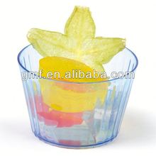 2013 new product disposable plastic pasta bowls