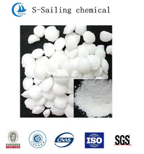maleic anhydride / MA price from China