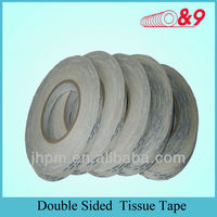 adhesive tape for mobile phone
