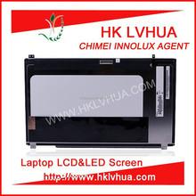 Brand new 11.6 IPS matte slim lcd led panel laptop lcd 30pin N116HSE-EA2 for Samsung and ASUS LAPTOPS