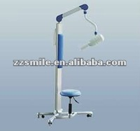 Runyes Dental X ray unit moving type