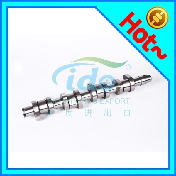forged engine Camshaft prices for Audi 1.9 tdi 2.0 tdi 038109101AH 038 109 101AH