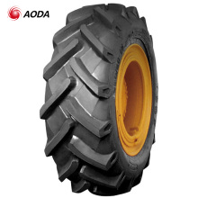 Implement tyres ZR-07 6.00-16,6.50-16,7.50-16,8.25-16,250/80-18,280/70-16,280/70-18