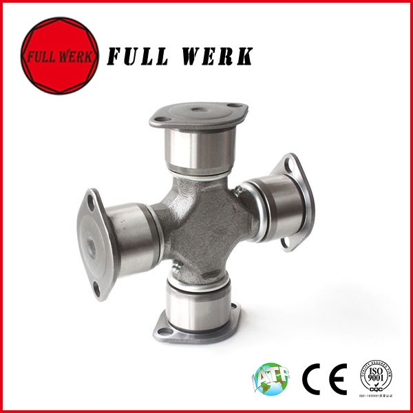 49.195x154.85 auto car tractor truck high quality universal joint 280x