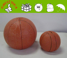 Basketball Money box, FOOTBALL MONEY BANK NBA BALL SOCCER BASKETBALL CLUB CERAMIC BALL COIN SAVING BANK