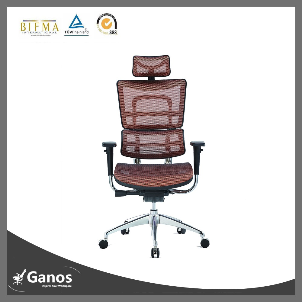 office chairs for big guys office chairs for big guys suppliers and at alibabacom - Office Chairs For Fat Guys