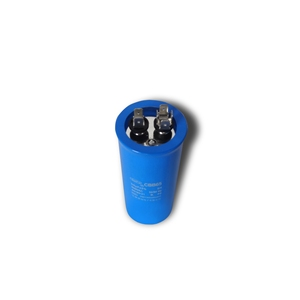 450vac 370vac 30uf capacitor Air Conditioning Capacitor