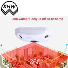 2017 China manufacturer direct supply IT-X5 360 degree action carema vr camera for sale Action Camera