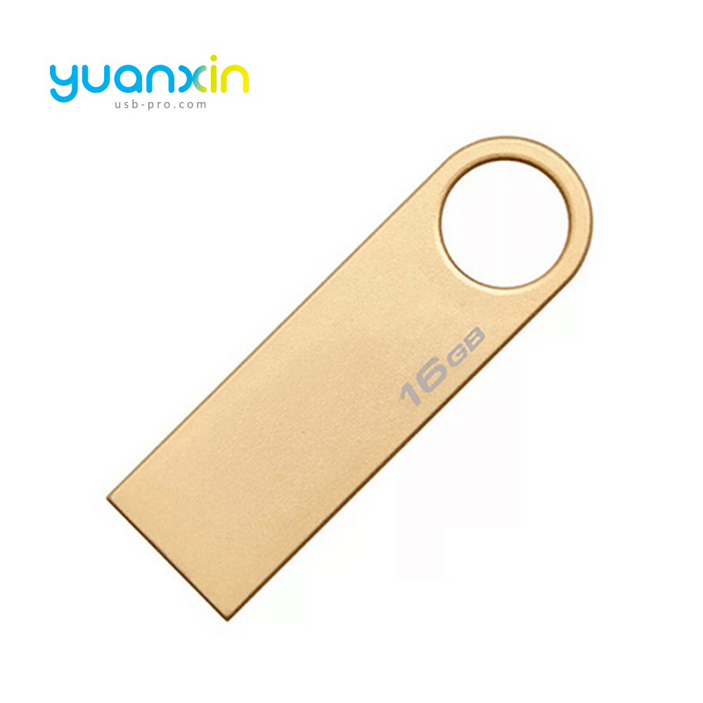 Novelty products for sell flash drive,Novelty products for sell bulk 1gb usb flash drives,Novelty products for sell flash memory