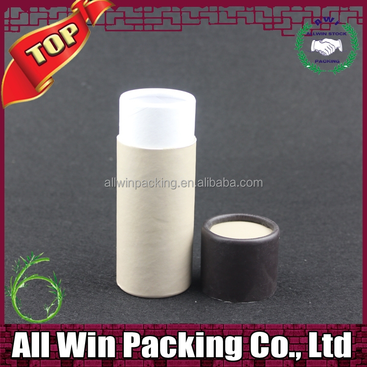 lip balm paper tube packaging ,pvc pipe tubes and cores,lip gloss tubes packaging