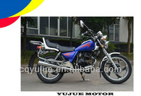 Mini Gas Chopper Motorcycles 125cc Made In China