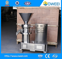 Competitive price fruit juice making machine