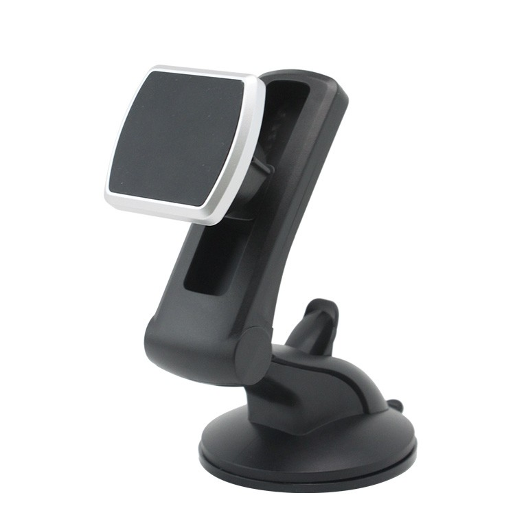 Cell phone holder use on windshield car holder,phone holder