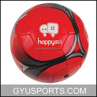 Football imports from china to pakistan GY-B0116