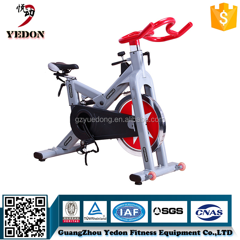 spin bike 20kg flywheel/fitness bike