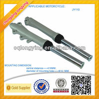 Supply Chinese Motorcycle Shock Absorbers
