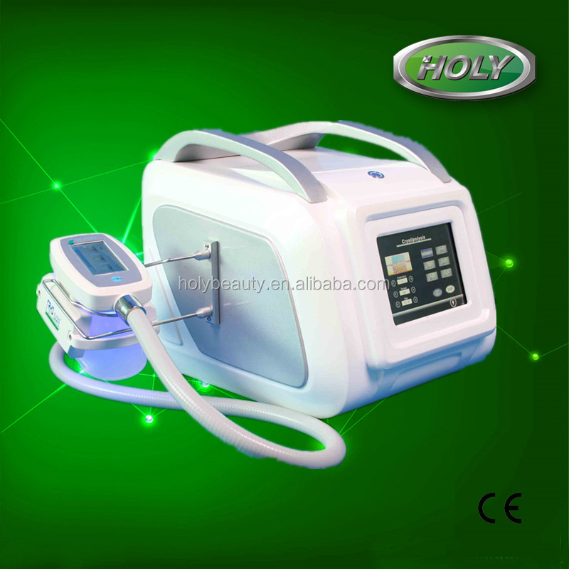 Newest Portable Cold Body Sculpting Cryolipolysis Cool Shaping Machine For Slimming And Weight Loss
