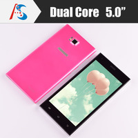 Great Cheap M3 mobile phone dual core 4.5 inch