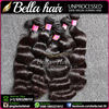 "Brazilian Body Wave Bundles 16""18""20"""