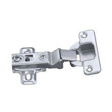 High quality Sofa Cabinet Door Hinge Pins Folding Bed