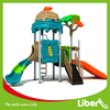 China TUV Approved Playground manufacturer Cheap Commercial Children Outdoor toddler playground