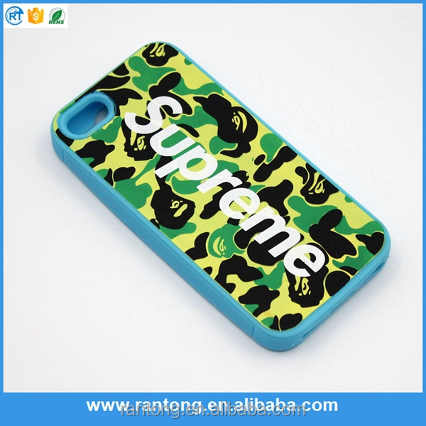 Factory supply simple design case for nokia lumia 930 cover wholesale price