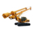 SANY NEW MODEL SR205C10 drilling water wells oil rigs