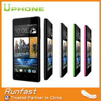 Nice Quality 4.5 inch HD Quad core Android mobile phones with GPS 3G phone android mobile phoness