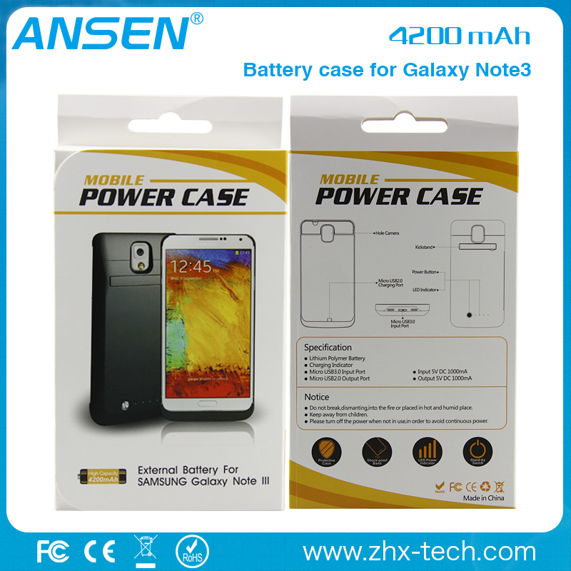 for samsung battery case price pakistan for sale battery external battery case for samsung galaxy mega