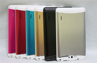 Hot selling 3g calling 7 inch Advantage Price phone Call Touch Smart Tablet Pc