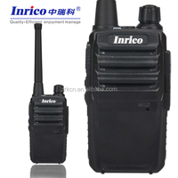 Good quality two way radio for communication radioIP118
