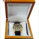HOT SALE Factory Cheap Price custom made-in-china watch box