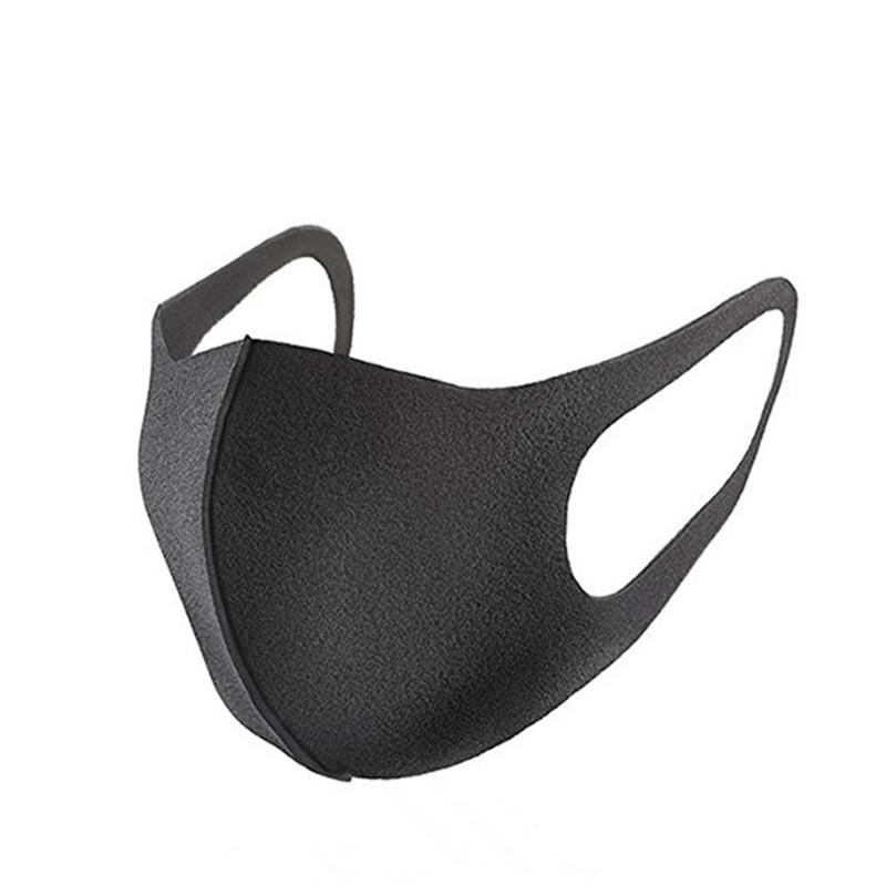 nano surgical mask